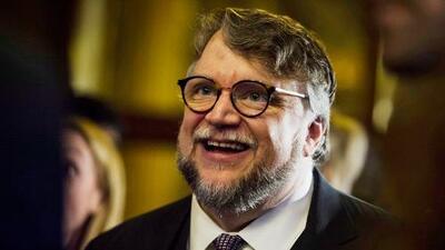 Multinominada película de Guillermo del Toro enfrenta demanda de plagio en NY