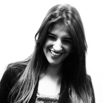 Leonor Suárez