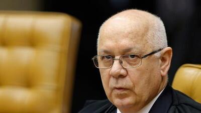 Muere en accidente aéreo el juez del Supremo brasileño encargado de la Operación 'Lava Jato'