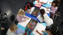 La iniciativa en Chicago que busca apoyar los programas de arte en las escuelas, ¿de qué se trata?