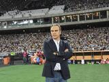 Martín Lasarte es el elegido para dirigir a la Selección de Chile