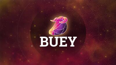 Llega el mes del Buey con nuevas responsabilidades