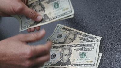 El aumento de los salarios mínimos y otros cambios que llegan con el 2019