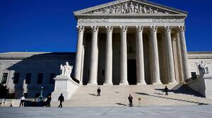 La Corte Suprema abordará un caso de Mississippi cuyo fallo podría limitar el derecho al aborto