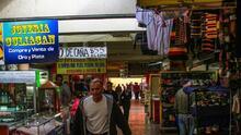 Trump threats stir fear among Mexico's border traders