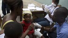 Solidaridad Sin Fronteras insta a médicos cubanos a aceptar propuesta de asilo de Bolsonaro