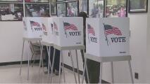 Esta organización en Georgia ofrece transporte gratuito a las urnas este 5 de enero