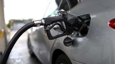 Impuesto a la gasolina, una de las medidas más controvertidas en la boleta electoral en California