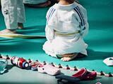 Niño de 7 años queda en coma tras ser derribado más de 20 veces en una clase de judo
