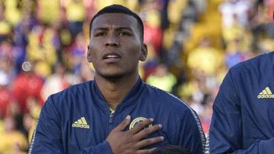 Roger Martínez y el incumplimiento de la pensión: ¿Cuánto debe y podría jugar la Copa América?