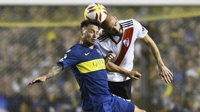 Todos los detalles de la Final de la Copa Libertadores entre Boca y River