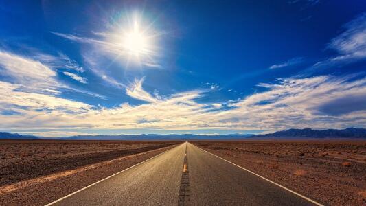 Tiempo en Salt Lake City: continúa la advertencia por calor intenso en la región
