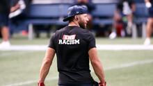 Edelman contesta a jugador del Heat que insultó a los judíos