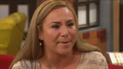 Laura - 'Me casé por despecho pero sigo enamorado de mi ex'