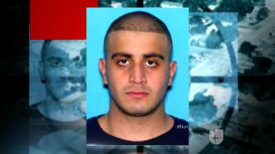 La autopsia del verdugo de la discoteca Pulse revela que no estaba ebrio ni drogado el día del ataque