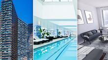 Lotería de Viviendas: listan 47 apartamentos asequibles en rascacielos de Midtown Manhattan