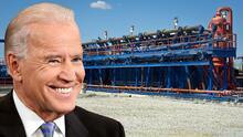 ¿Por qué es importante para Biden que en Pensilvania entiendan que no prohibirá el 'fracking'?