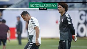 Japón, el rival con el que busca jugar la Selección Mexicana en noviembre