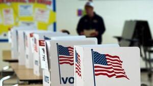 Cinco distritos de San Antonio deberán ir a elecciones de segunda vuelta tras resultados del 1 mayo