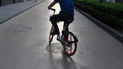 Medidas de precaución para ir a la escuela en bicicleta sin riesgo de accidentes