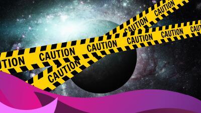 Mercurio retrógrado llega con avisos de peligro, pero también de oportunidades