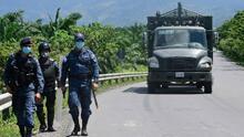 ¿Por qué Guatemala es un país clave para entender la crisis migratoria en la frontera?
