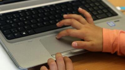 Atención padres: consejos de suicidio para niños se ocultan en videos de Youtube y Youtube Kids