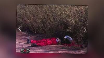El mundo grupero nuevamente de luto tras la muerte del acordeonista de Los Cardenales de Sinaloa