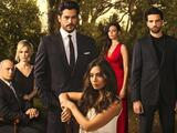 Nihan y Kemal dicen adiós: vive esta noche el impactante final de Amor Eterno por Univision