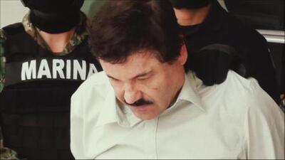 USA vs El Chapo (IV) Conversaciones interceptadas, decomisos y testigos juegan contra El Chapo