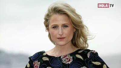 Mamás e hijas actrices en Hollywood
