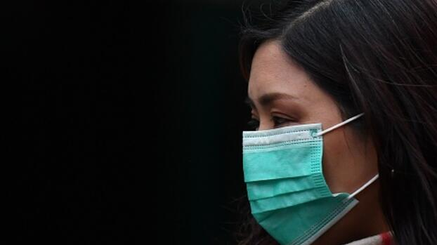 CDC: las personas completamente vacunadas ya no necesitarán mascarilla en la mayoría de los casos