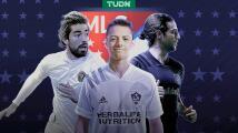¡Ilusión renovada! Los mexicanos a seguir en Temporada 2021 de MLS