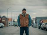 Murió hace un mes de covid-19, pero la gente lo eligió en Dakota del Norte