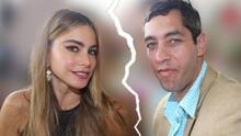 Triunfo legal de Sofía Vergara ante su ex Nick Loeb, quien no podrá usar los embriones que congelaron