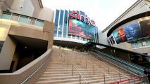 Reabren los cines en California bajo estrictos protocolos para evitar contagios de coronavirus