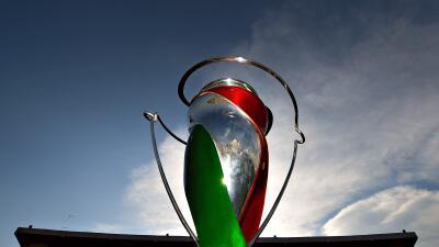 Arranca la Copa MX con Cruz Azul y Chivas como sus principales candidatos