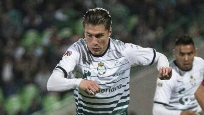 Jorge Villafaña emula hazaña de Jorge Campos y Hérculez Gómez al salir campeón de Liga MX y MLS