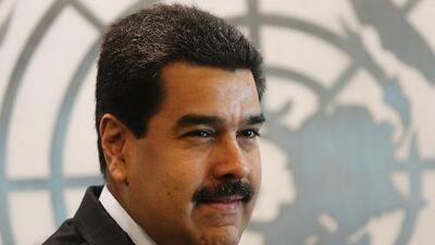 Analistas y periodistas venezolanos desvirtúan presunto atentado contra Nicolás Maduro