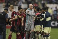 América, Tigres y Olimpia a finiquitar; Cruz Azul sin margen de error