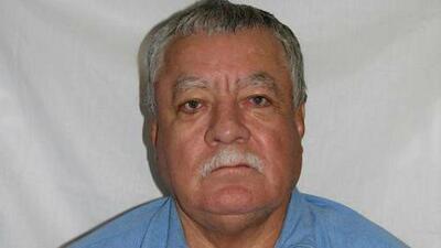 ¿Qué le espera a Vicente Benavides en México tras 25 años en el corredor de la muerte siendo inocente?