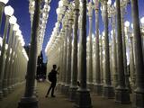 Más de 40 museos del sur de California serán gratuitos este sábado