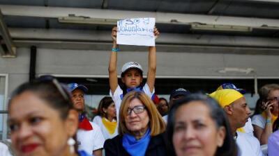 Esto es lo que se sabe sobre la movilización para que la ayuda humanitaria llegue a Venezuela el 23 de febrero