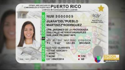 ¿Cómo solicitar el Real ID para viajar a EEUU?