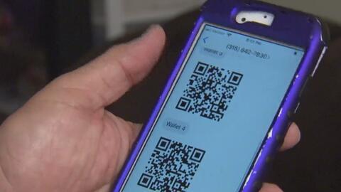 Una joven y su madre pierden todos sus ahorros bajo una nueva modalidad de robo con transferencias de Bitcoin