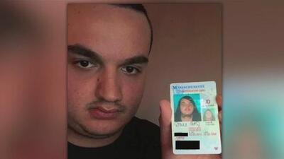 'SIM swapping', la estafa con la que un estudiante hispano robó $7.5 millones usando celulares