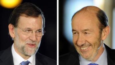 Presión sobre deuda marca final de campaña electoral en España