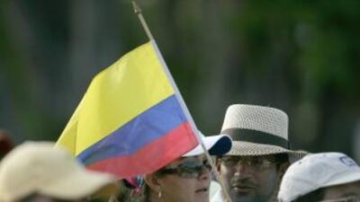 Elecciones en Colombia: centros de votación en NY