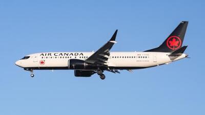 La ciencia lo dice: la turbulencia en aviones puede surgir de la nada