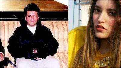 """""""No tiene corazón"""": en exclusiva la hija de Sergio Andrade revela lo que piensa de su padre"""